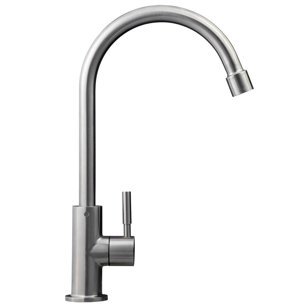 Alvito Wasserhahn Alba-2