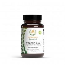 Vitamunda Liposomales Vitamin B12