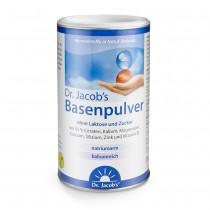 Dr. Jacob´s Basenpulver