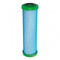 Carbonit Filtereinsatz EM Premium