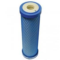 Carbonit Filtereinsatz EM Puro