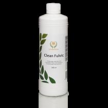 Vitamunda Clean Fulvic