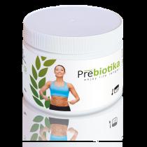 Vitamunda Prebiotika