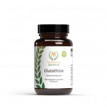 Vitamunda Liposomales Gluthation