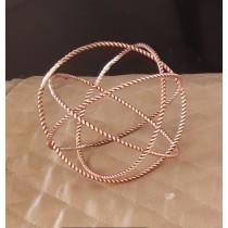 Tensor-Ring-Harmonizer klein