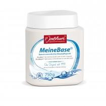 P. Jentschura Meine Base 750 g