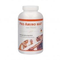 Pro Amino MA8 von Tisso