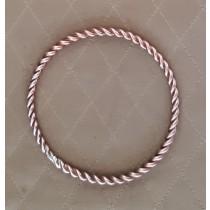 Tensor-Ring-Klein