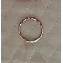 Tensor-Ring-Mini