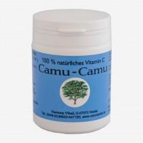 Camu-Camu 100 % natürl. Vitamin C