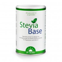 Dr. Jacob´s SteviaBase