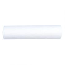 Vorfiltereinsatz 1,0 µm