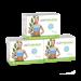 Vitamunda Darm Detox - 3-Tage-Programm