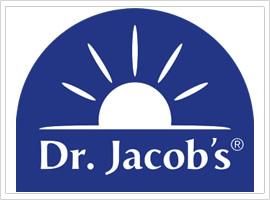 Sanavida Dr. Jacobs Basenprodukte
